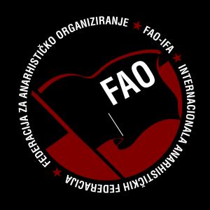 FAO_logo_2015-hr2