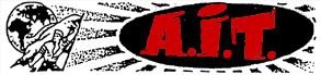 iwa-ait-logo