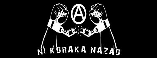 nikoraka