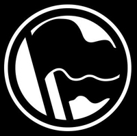 crna zastava