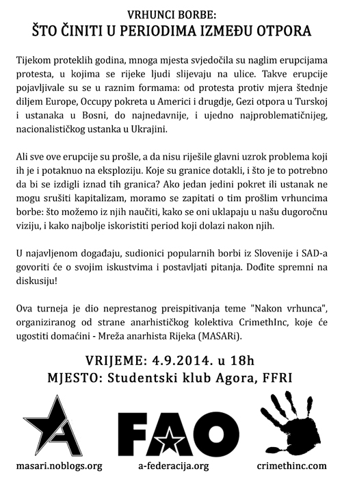 masari-crime-fao_NET