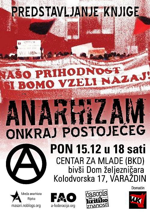 anarh_net_vz