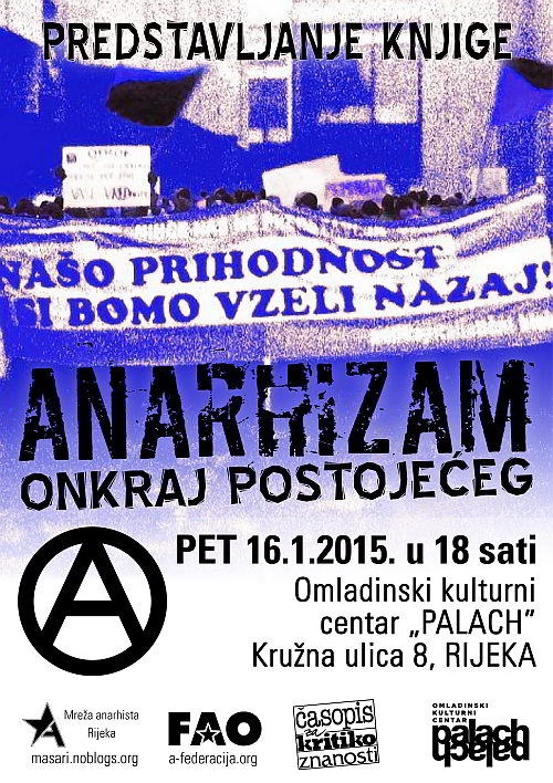 anarh_net_ri